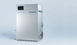 Ice Dry Dehumidifier