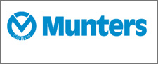 Munters Dehumidification- Desiccant dehumidifiers