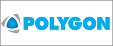 Polygon – Rental of Munters equipment